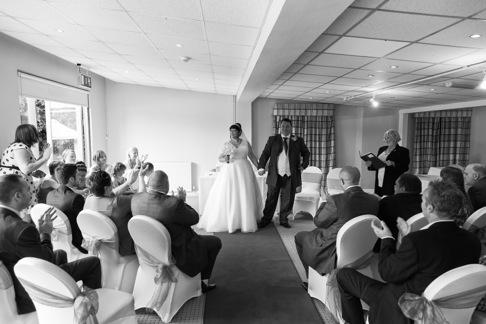 AJSMITH - photo of wedding