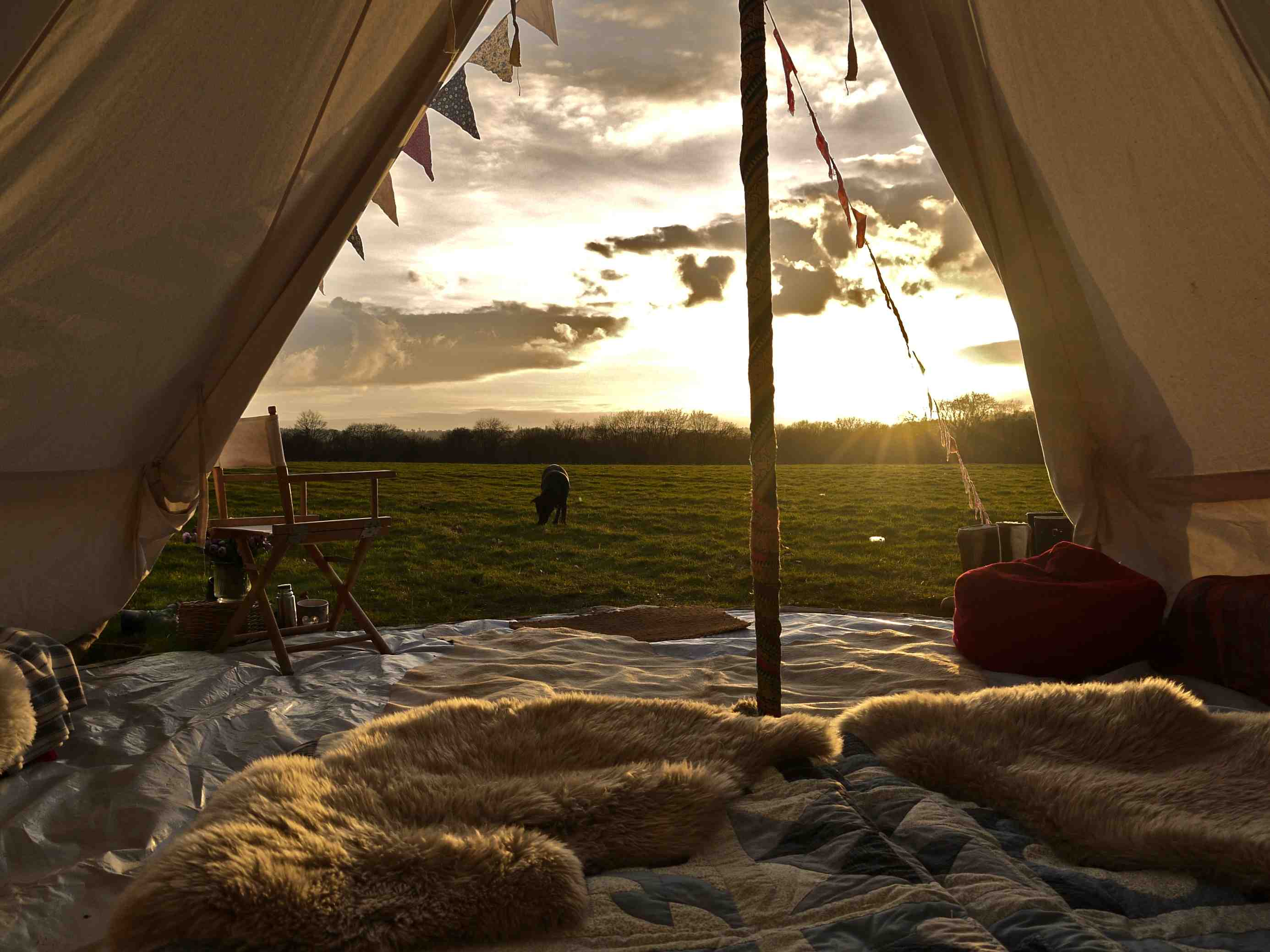 Fire-Fly-Bell-Tents-2