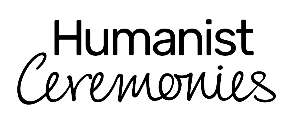 Humanist Ceremonies